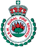 NSW Rural Fire Service